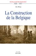 La Construction de la Belgique