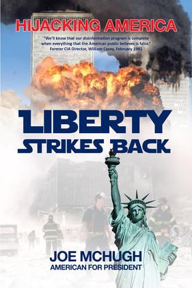 Hijacking America