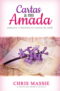 Cartas a mi Amada: Romance y Misterio en Cartas de Amor