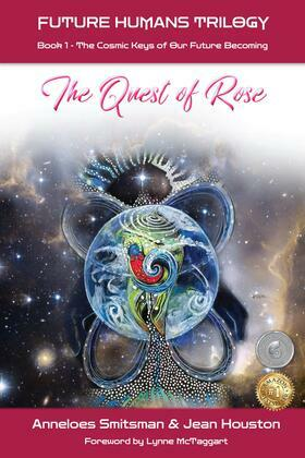 The Quest of Rose