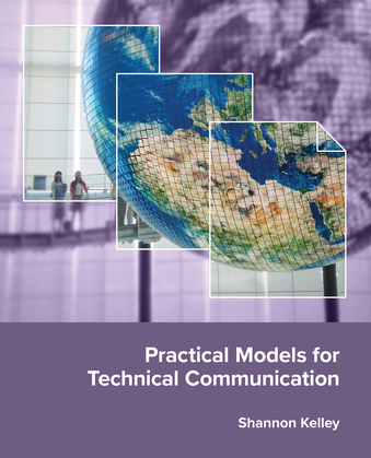 Practical Models for Technical Communication