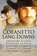 Cofanetto Lang Downs