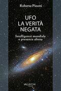 UFO la verità negata