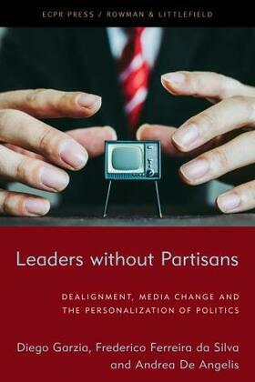 Leaders without Partisans