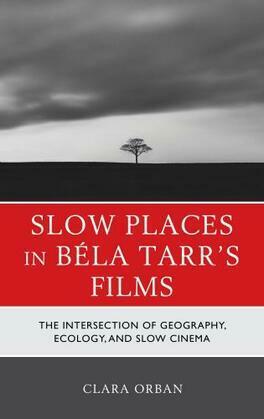 Slow Places in Béla Tarr's Films