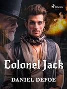 Colonel Jack