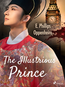 The Illustrious Prince