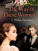 The Way of These Women