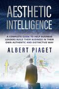 Aesthetic Intelligence