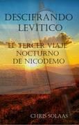 Descifrando Levítico