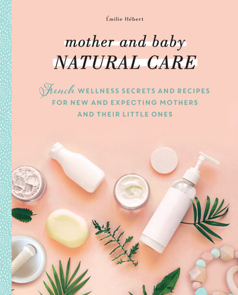 Mother and Baby Natural Care