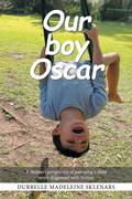 Our Boy Oscar