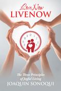 Lovenow Livenow