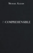 Incomprehensible