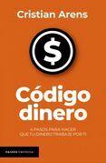 Código dinero