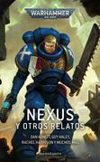 Nexus y otros relatos