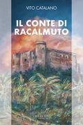 Il conte di Racalmuto