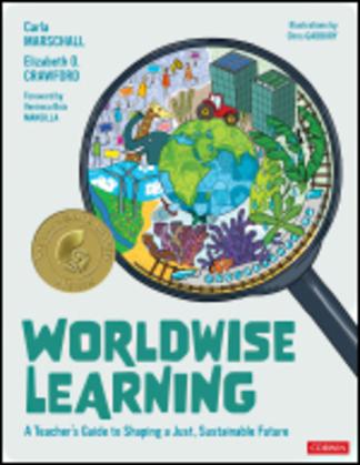 Worldwise Learning