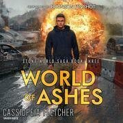 World of Ashes