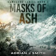 Masks of Ash