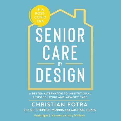 Senior Care by Design