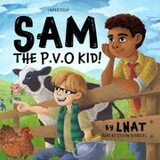 Sam, the P.V.O Kid!