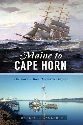 Maine to Cape Horn