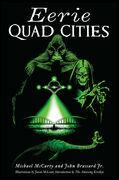 Eerie Quad Cities