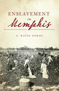 Enslavement in Memphis