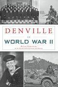 Denville in World War II