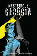 Mysterious Georgia