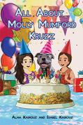 All About Molly Mumford Kruzz
