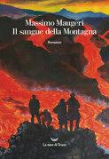 Il sangue della montagna