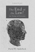 The End of the Law?