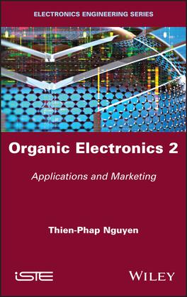 Organic Electronics, Volume 2