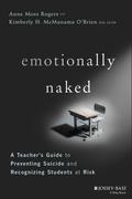 Emotionally Naked