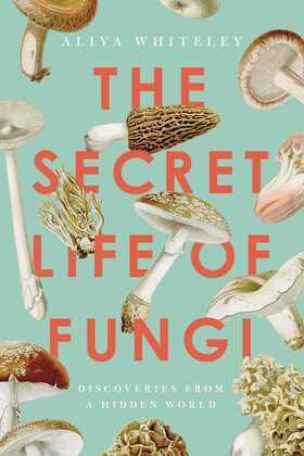 The Secret Life of Fungi