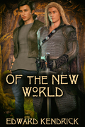 Of the New World