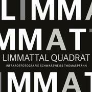 Limmattal Quadrat