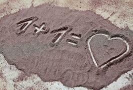 Mehr Liebe - bessere Beziehung