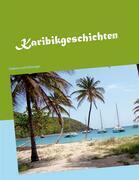 Karibikgeschichten
