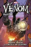 Venom Collection 16