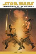 Star Wars - Cavalieri della Vecchia Repubblica 1