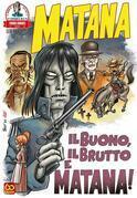 Matana 6 (di 6)