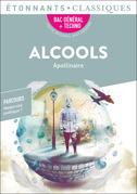 Alcools - BAC 2022 - Parcours «Modernité poétique?»