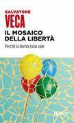 Il mosaico della libertà