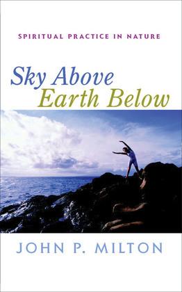 Sky Above, Earth Below
