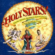 Holy Stars!