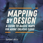 Mapping by Design