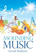 Asounding  Music